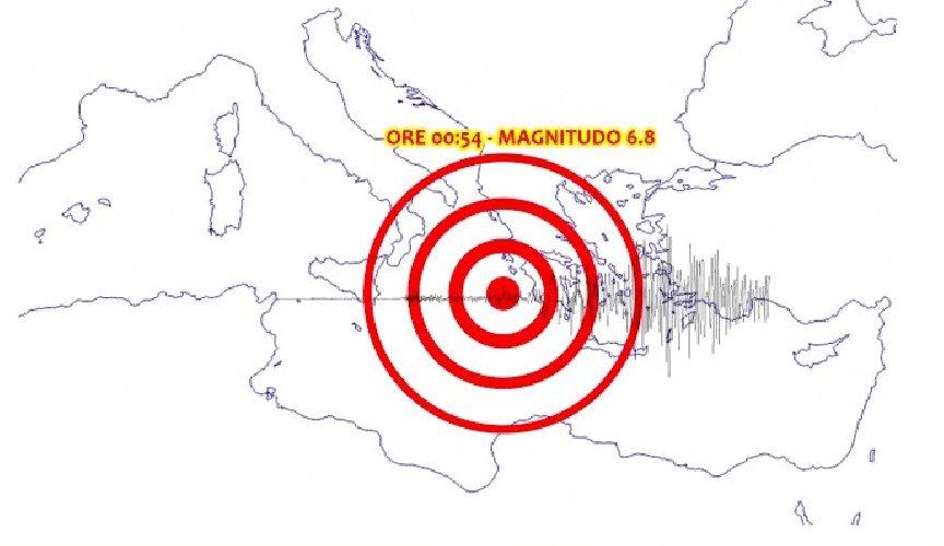 https://www.ragusanews.com//immagini_articoli/26-10-2018/terremoto-grecia-possibile-allerta-tsunami-500.jpg