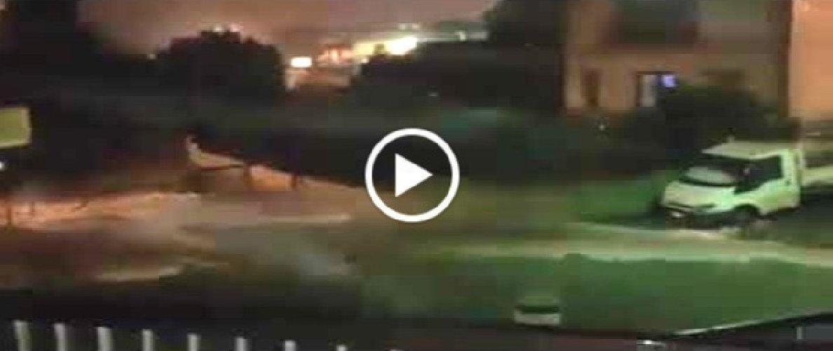 https://www.ragusanews.com//immagini_articoli/26-10-2019/video-alluvione-a-ispica-500.jpg