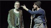 https://www.ragusanews.com//immagini_articoli/26-10-2019/vittoria-avra-una-stagione-teatrale-100.jpg