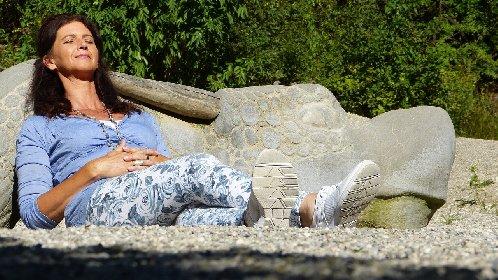 https://www.ragusanews.com//immagini_articoli/26-10-2020/dieta-in-menopausa-come-gestire-il-peso-e-dimagrire-280.jpg