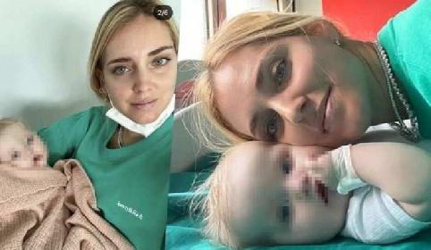 https://www.ragusanews.com//immagini_articoli/26-10-2021/ferragnez-in-ansia-la-piccola-vittoria-ricoverata-nuovamente-in-ospedale-280.jpg