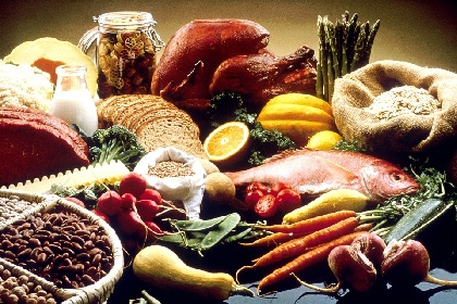 https://www.ragusanews.com//immagini_articoli/26-10-2021/la-dieta-mangia-tutto-dimagrire-mangiando-280.jpg