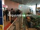 https://www.ragusanews.com//immagini_articoli/26-11-2014/ben-stiller-innamorato-della-stazione-tiburtina-100.jpg