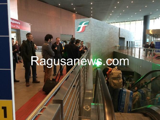 https://www.ragusanews.com//immagini_articoli/26-11-2014/ben-stiller-innamorato-della-stazione-tiburtina-500.jpg