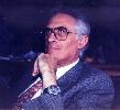 http://www.ragusanews.com//immagini_articoli/26-11-2014/e--morto-emanuele-giudice-fu-presidente-provincia-100.jpg