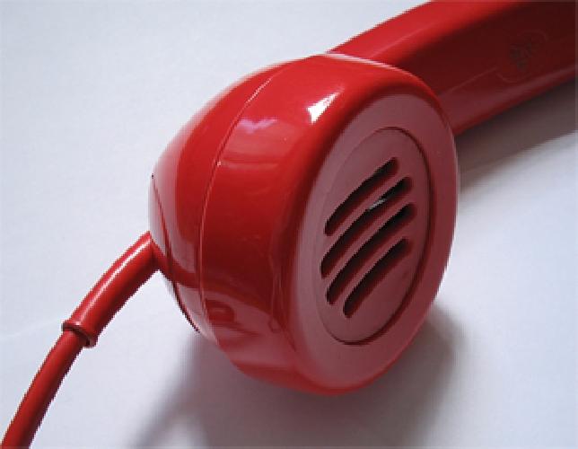 http://www.ragusanews.com//immagini_articoli/26-11-2014/io-telefono-tu-paghi-denunciati-2-coniugi-500.jpg
