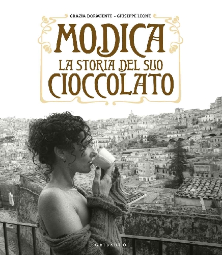 http://www.ragusanews.com//immagini_articoli/26-11-2015/la-storia-del-cioccolato-in-un-libro-500.jpg