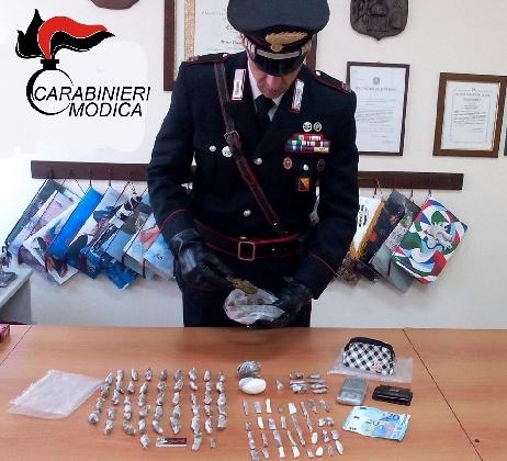 http://www.ragusanews.com//immagini_articoli/26-11-2016/operazione-antidroga-arrestato-19enne-420.jpg