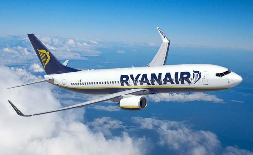 Cyber Monday 2017: sconti voli e pacchetti vacanza in offerta