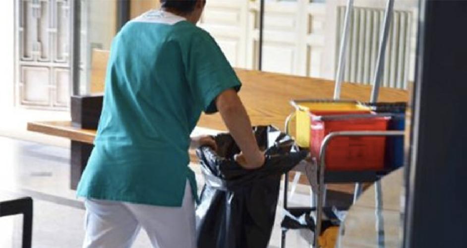 http://www.ragusanews.com//immagini_articoli/26-11-2017/ospedali-ragusa-ausiliari-passano-tempo-pieno-500.jpg
