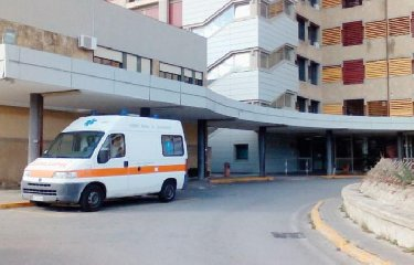 https://www.ragusanews.com//immagini_articoli/26-11-2019/ho-avuto-un-incidente-sono-viva-grazie-ai-medici-maggiore-240.jpg