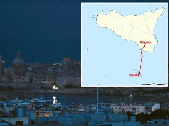 https://www.ragusanews.com//immagini_articoli/26-11-2019/malta-al-buio-per-colpa-di-ragusa-500.jpg
