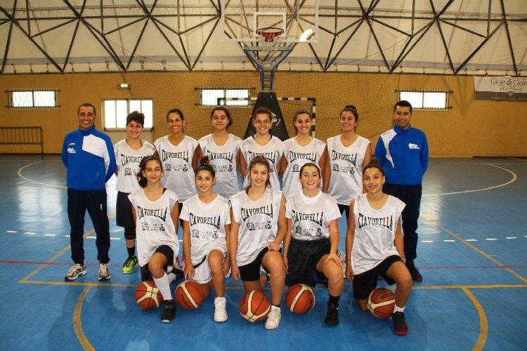 https://www.ragusanews.com//immagini_articoli/26-11-2019/torneo-basket-femminile-rosario-battaglia-500.jpg