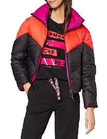 https://www.ragusanews.com//immagini_articoli/26-11-2020/1606417100-giacche-e-cappotti-donna-con-gli-sconti-del-black-friday-2020-1-280.jpg