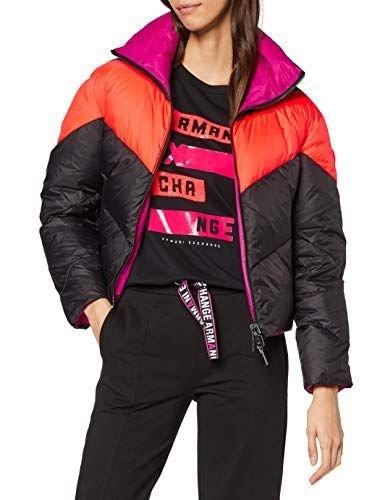 https://www.ragusanews.com//immagini_articoli/26-11-2020/1606417100-giacche-e-cappotti-donna-con-gli-sconti-del-black-friday-2020-1-500.jpg