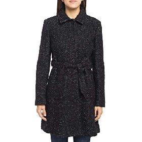 https://www.ragusanews.com//immagini_articoli/26-11-2020/1606417100-giacche-e-cappotti-donna-con-gli-sconti-del-black-friday-2020-2-280.jpg