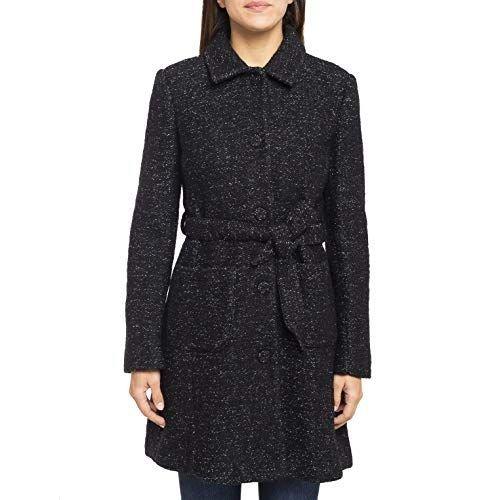 https://www.ragusanews.com//immagini_articoli/26-11-2020/1606417100-giacche-e-cappotti-donna-con-gli-sconti-del-black-friday-2020-2-500.jpg