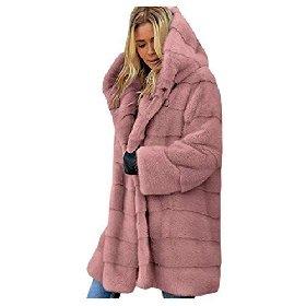 https://www.ragusanews.com//immagini_articoli/26-11-2020/1606417100-giacche-e-cappotti-donna-con-gli-sconti-del-black-friday-2020-3-280.jpg