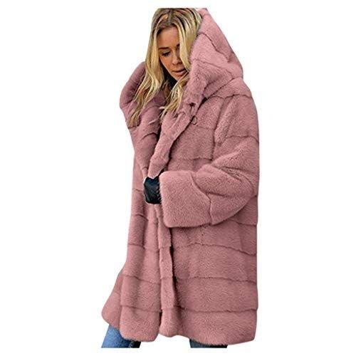 https://www.ragusanews.com//immagini_articoli/26-11-2020/1606417100-giacche-e-cappotti-donna-con-gli-sconti-del-black-friday-2020-3-500.jpg