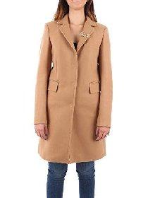 https://www.ragusanews.com//immagini_articoli/26-11-2020/1606417100-giacche-e-cappotti-donna-con-gli-sconti-del-black-friday-2020-4-280.jpg