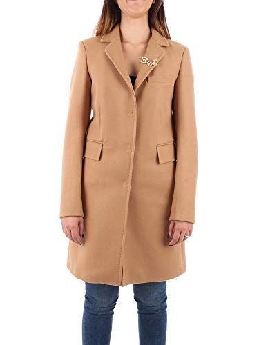 https://www.ragusanews.com//immagini_articoli/26-11-2020/1606417100-giacche-e-cappotti-donna-con-gli-sconti-del-black-friday-2020-4-500.jpg