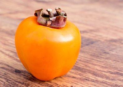 https://www.ragusanews.com//immagini_articoli/26-11-2020/dieta-dei-cachi-per-reidratare-e-depurare-l-organismo-280.jpg