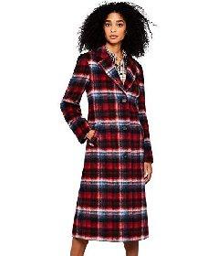 https://www.ragusanews.com//immagini_articoli/26-11-2020/giacche-e-cappotti-donna-con-gli-sconti-del-black-friday-2020-280.jpg