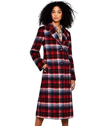 https://www.ragusanews.com//immagini_articoli/26-11-2020/giacche-e-cappotti-donna-con-gli-sconti-del-black-friday-2020-500.jpg