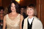 https://www.ragusanews.com//immagini_articoli/26-11-2020/lutto-cinema-italiano-morta-daria-nicolodi-mamma-asia-argento-100.jpg