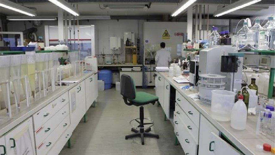 https://www.ragusanews.com//immagini_articoli/26-11-2020/morte-dottore-cannizzo-e-moglie-santina-il-prezzo-pagato-dai-laboratori-500.jpg