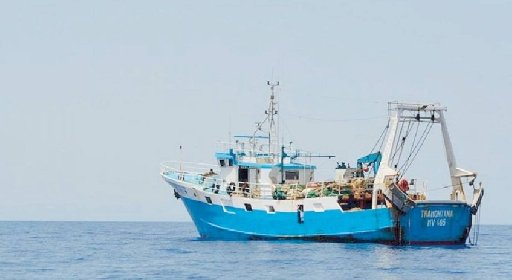https://www.ragusanews.com//immagini_articoli/26-11-2020/scambio-prigionieri-calciatori-libici-per-liberare-i-pescatori-siciliani-280.jpg