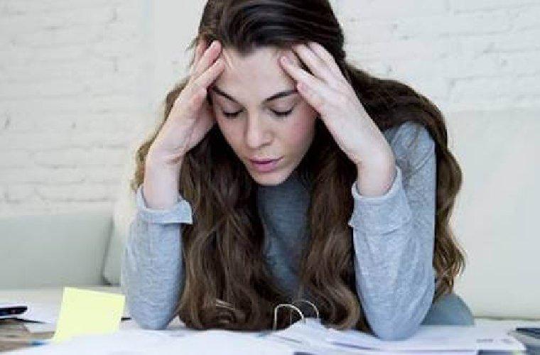 https://www.ragusanews.com//immagini_articoli/26-11-2020/sindrome-da-burnout-quando-si-arriva-al-limite-e-come-uscirne-500.jpg
