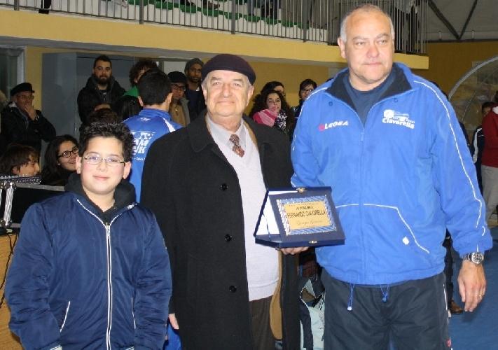 https://www.ragusanews.com//immagini_articoli/26-12-2011/memorial-rosario-battaglia-premiato-giorgio-gianni-500.jpg