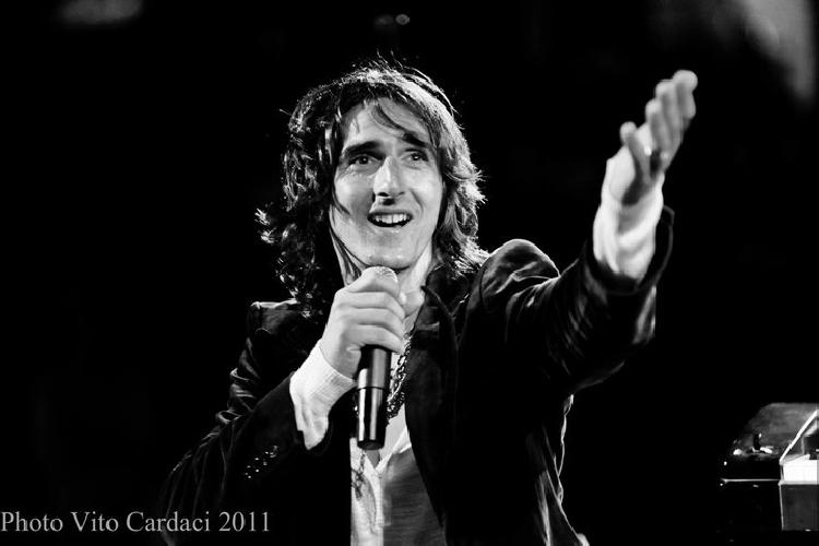 http://www.ragusanews.com//immagini_articoli/26-12-2014/giancarlo-guerrieri-presenta-il-nuovo-album-500.jpg