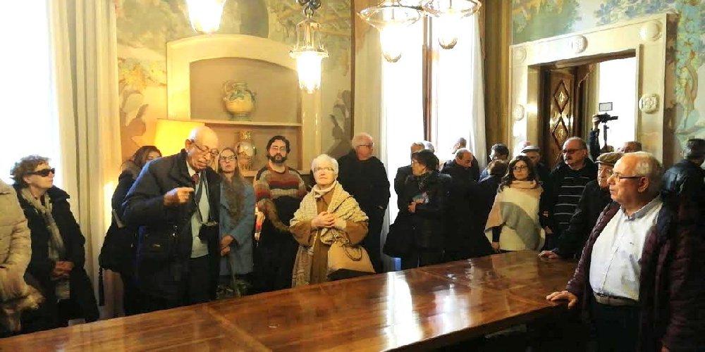 https://www.ragusanews.com//immagini_articoli/26-12-2019/al-via-liberi-a-ragusa-il-festival-dedicato-all-editoria-locale-500.jpg