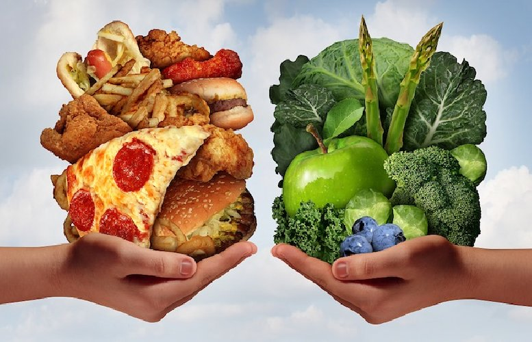 https://www.ragusanews.com//immagini_articoli/26-12-2019/dieta-o-mangiar-sano-questo-e-il-problema-500.jpg
