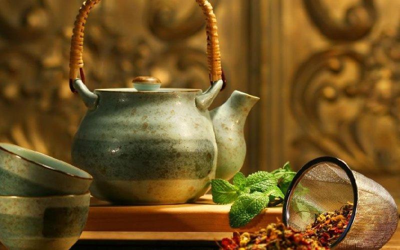 https://www.ragusanews.com//immagini_articoli/26-12-2019/la-tisana-dimagrante-dei-monaci-buddisti-500.jpg