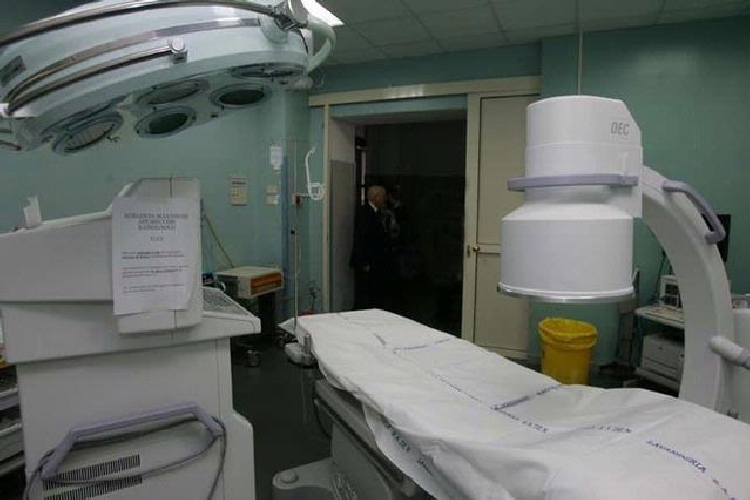 https://www.ragusanews.com//immagini_articoli/27-01-2011/l-errore-di-accorpare-le-due-cardiologie-a-ragusa-500.jpg