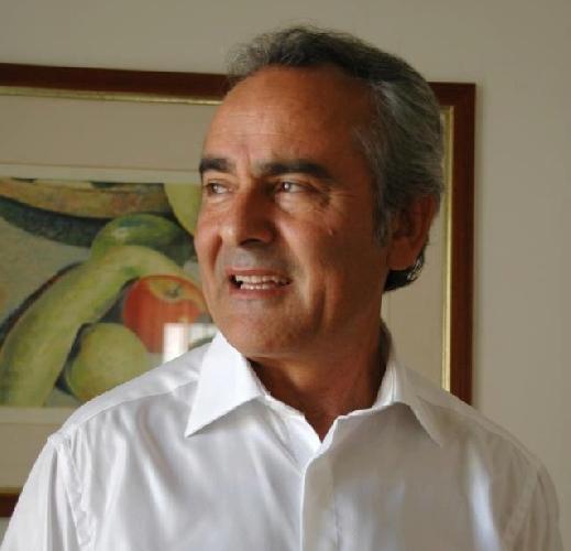https://www.ragusanews.com//immagini_articoli/27-01-2014/fondi-europei-il-ministro-dalia-a-ragusa-500.jpg