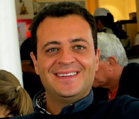 http://www.ragusanews.com//immagini_articoli/27-01-2014/lon-nino-minardo-emendamenti-per-le-strade-iblee-500.jpg