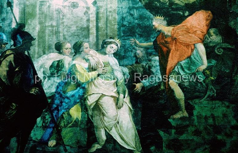 https://www.ragusanews.com//immagini_articoli/27-01-2014/si-restaurano-due-tele-della-chiesa-di-santa-maria-la-nova-500.jpg