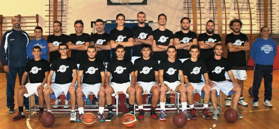 http://www.ragusanews.com//immagini_articoli/27-01-2015/basket-ciavorella-batte-val-d-ippari-vittoria-500.jpg