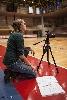 http://www.ragusanews.com//immagini_articoli/27-01-2015/basket-femminile-un-documentario-a-ragusa-100.jpg