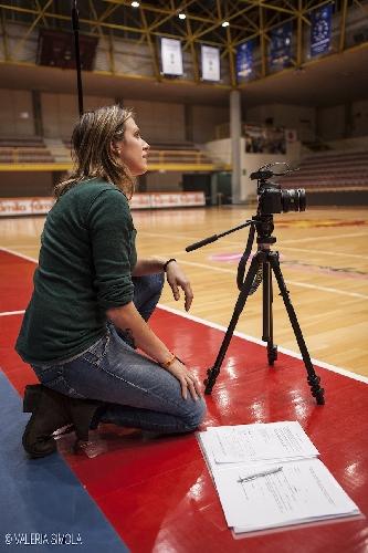https://www.ragusanews.com//immagini_articoli/27-01-2015/basket-femminile-un-documentario-a-ragusa-500.jpg