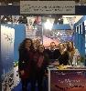 http://www.ragusanews.com//immagini_articoli/27-01-2015/il-porto-di-marina-di-ragusa-sbarca-a-dusseldorf-100.jpg