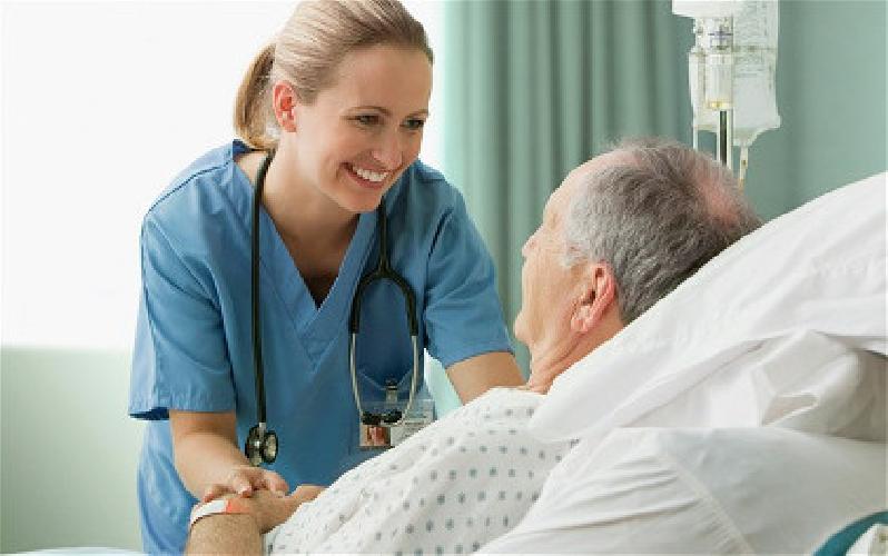 https://www.ragusanews.com//immagini_articoli/27-01-2016/l-asp-di-ragusa-assume-infermieri-500.jpg