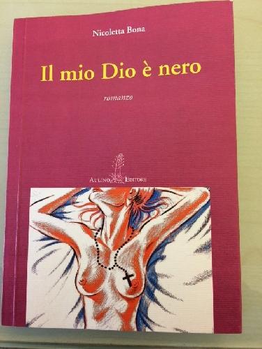 http://www.ragusanews.com//immagini_articoli/27-01-2016/libri-il-mio-dio-e-nero-500.jpg