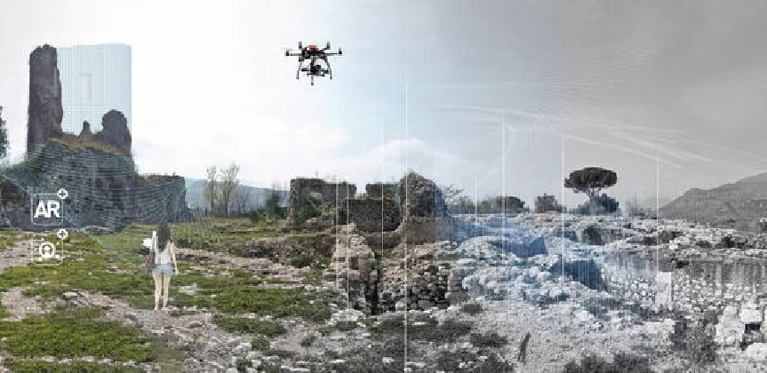 http://www.ragusanews.com//immagini_articoli/27-01-2017/archeologia-droni-geofisica-parla-ragusa-420.jpg
