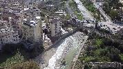 https://www.ragusanews.com//immagini_articoli/27-01-2017/fiumara-prima-dopo-alluvione-100.jpg
