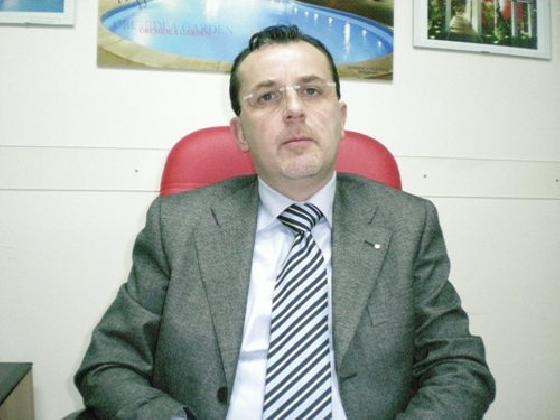 http://www.ragusanews.com//immagini_articoli/27-01-2017/rosario-dibennardo-componente-consiglio-amministrazione-420.jpg